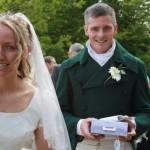 ian_sarah_wedding_20