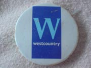 westcountry-badge_small