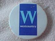 westcountry-badge_small