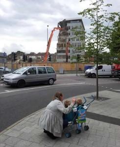 swindon_college_demolition_450